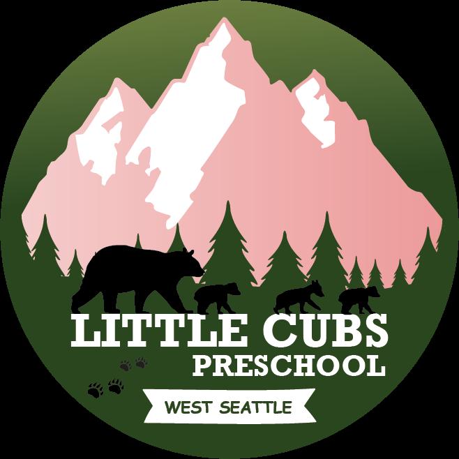 Little Cubs Preschool